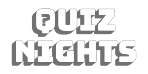 Pub quiz questions and answers. Manchester and the North West